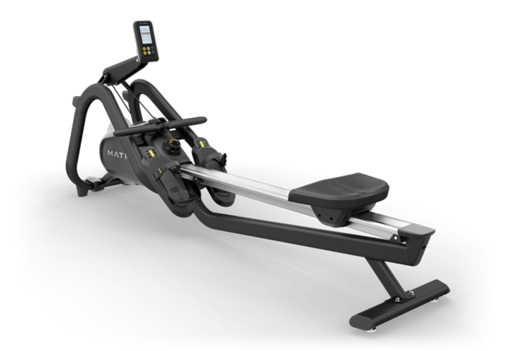 Image result for matrix rower