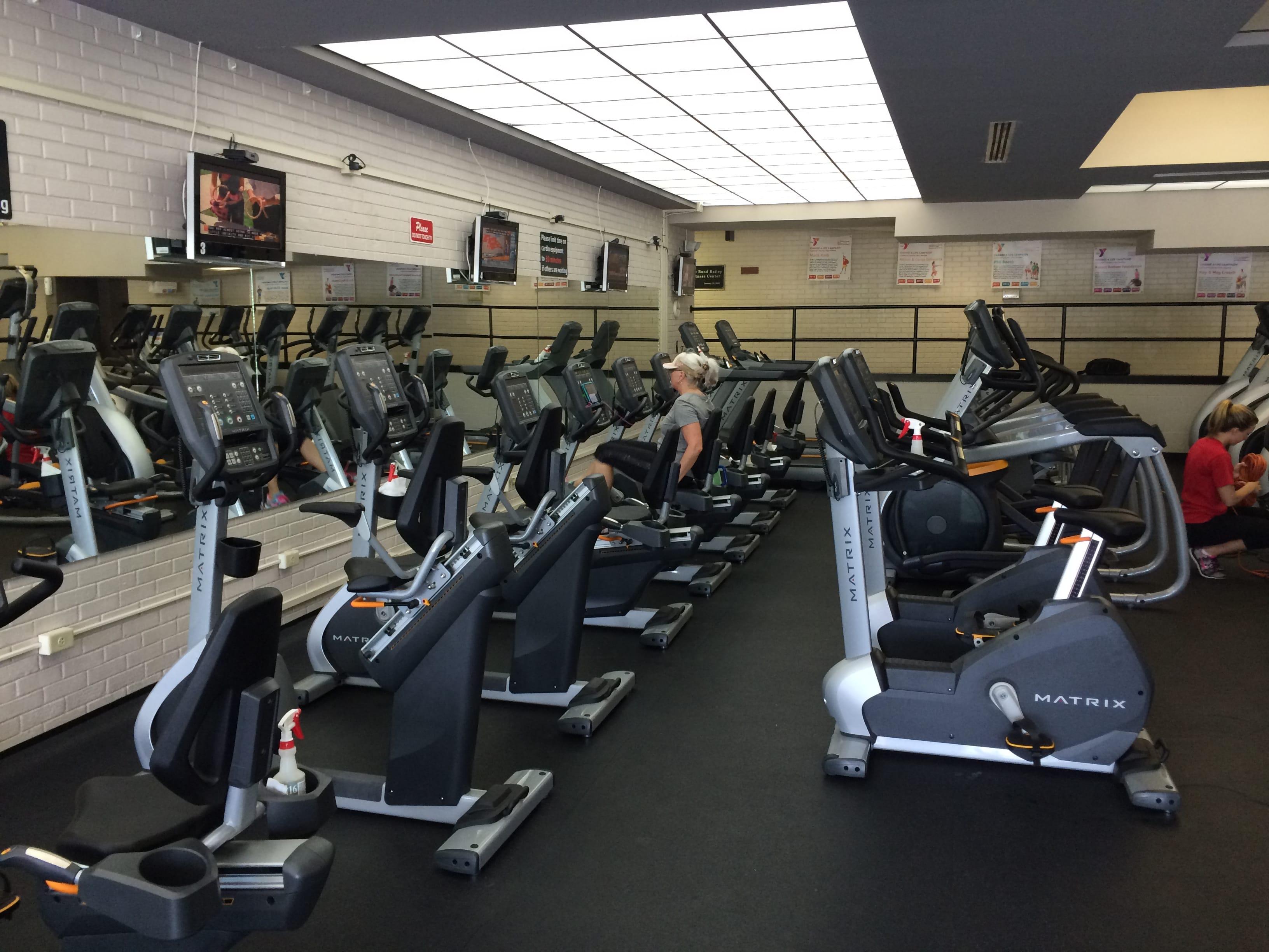 Fox Fitness Home Facebook