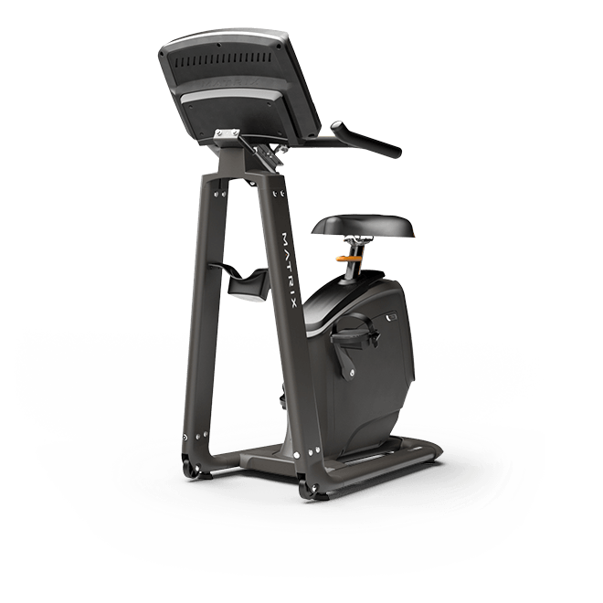 Horizon 1100 Gs Elliptical: 2017 Brand Of The Year