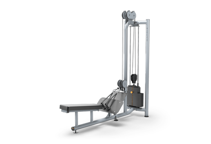 dual pulley low row multi station matrix fitness united states
