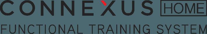 Connexus Home Logo