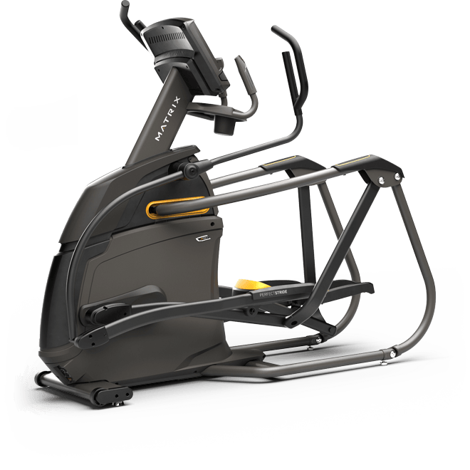 Home Exercise Products Cardio Equipment Matrix Fitness