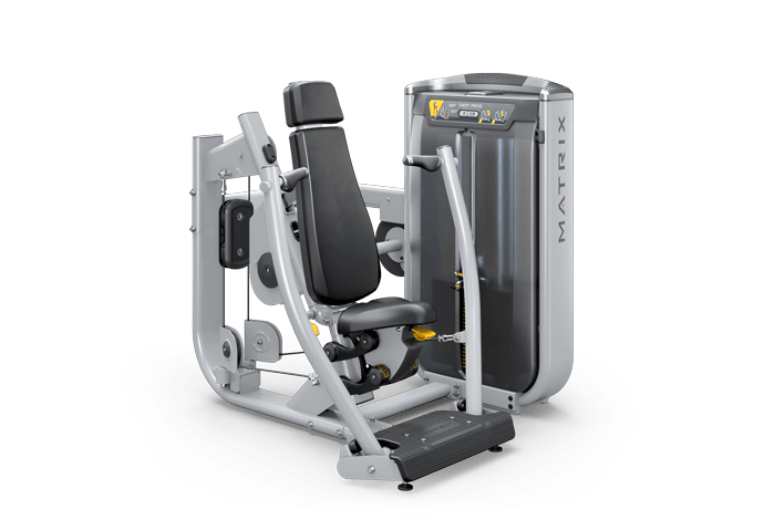Strength training workout equipment matrix fitness united states