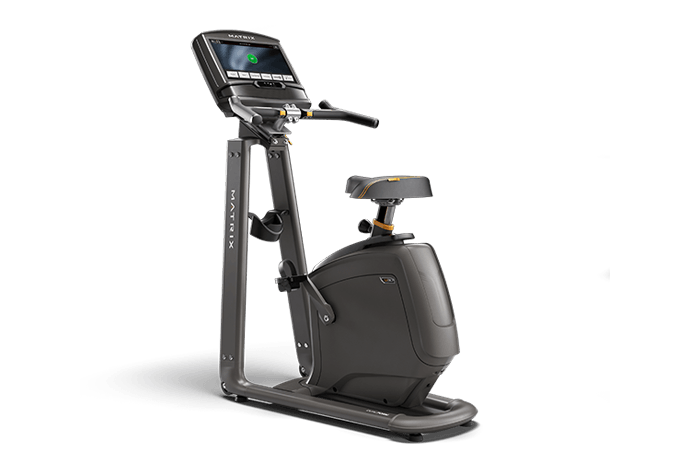 a4166086d Commercial Fitness & Home Gym Equipment | Matrix Fitness - Brasil