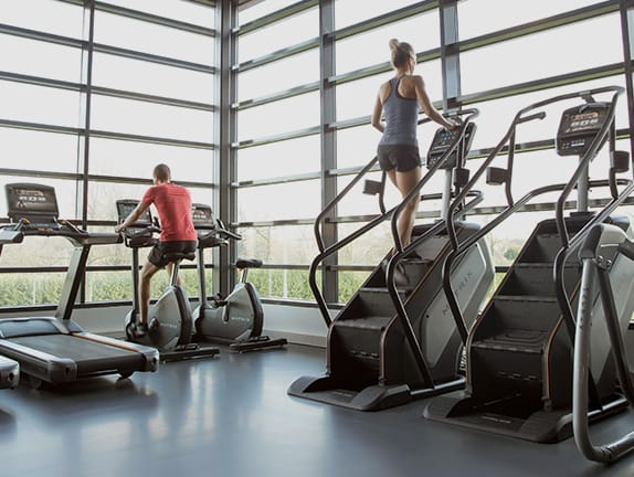 Commercial Fitness & Home Gym Equipment | Matrix Fitness
