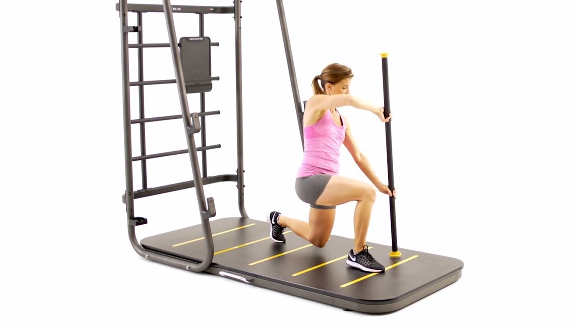 Connexus Home CXR50 - Functional | Matrix Fitness - World