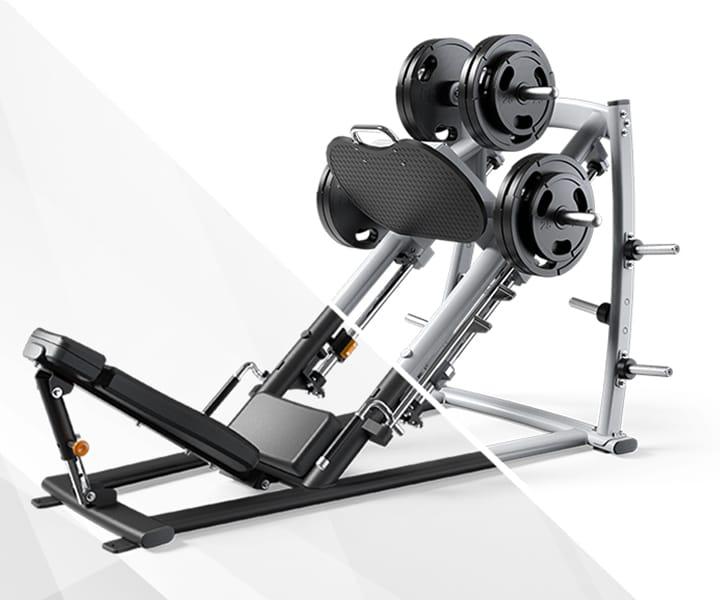 100+ Workout Bench Press Pyramid Chart – yasminroohi