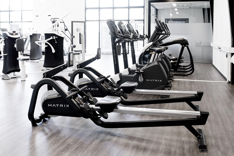 2b9a52d12b9 Fitness- en sportapparatuur voor bedrijven | Matrix Fitness - Danmark