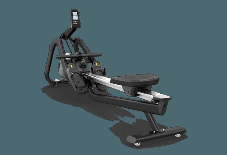 Image result for matrix rower