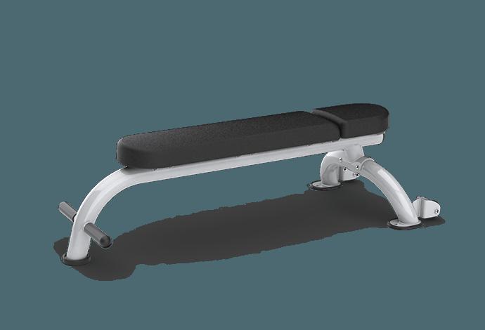 Fabulous Flat Bench Benches Racks Matrix Fitness Nederlands Bralicious Painted Fabric Chair Ideas Braliciousco