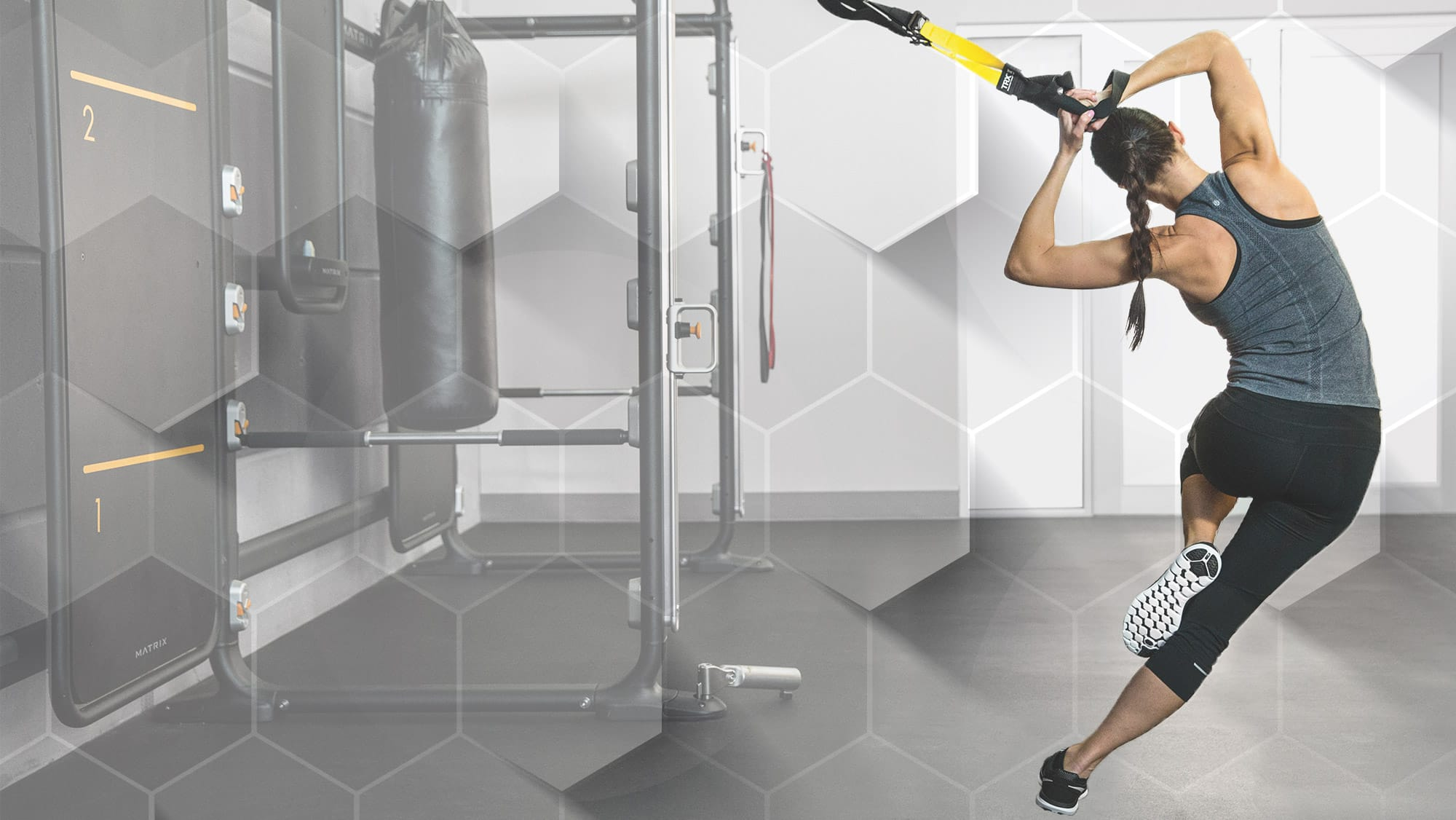Commercial fitness home gym equipment matrix fitness united