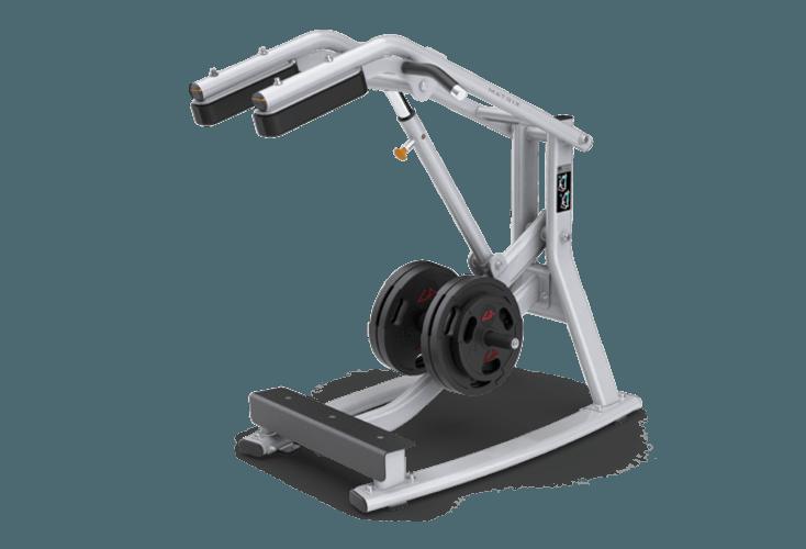 gym80 leg press 45 workout everydayentropy com. Black Bedroom Furniture Sets. Home Design Ideas