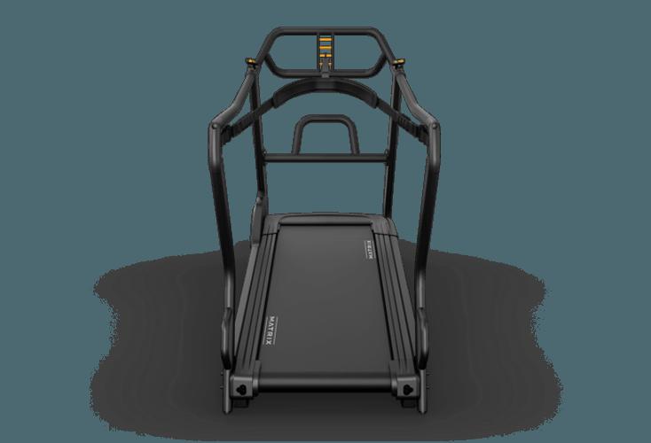 S Drive Performance Trainer Non Folding Matrix Fitness World