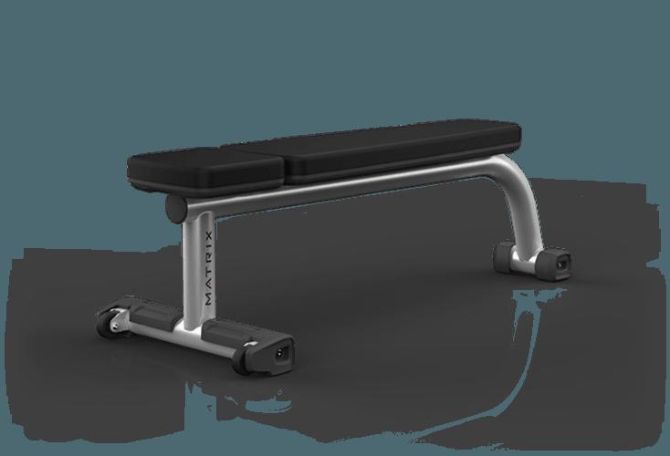 Magnum Series   High Performance Weight Training   Matrix
