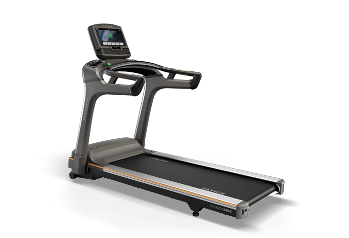 Home Exercise Products & Cardio Equipment | Matrix Fitness - United States