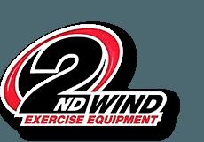 2nd Wind Logo