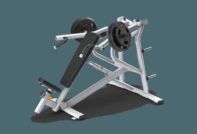 Strength Training Workout Equipment | Matrix Fitness