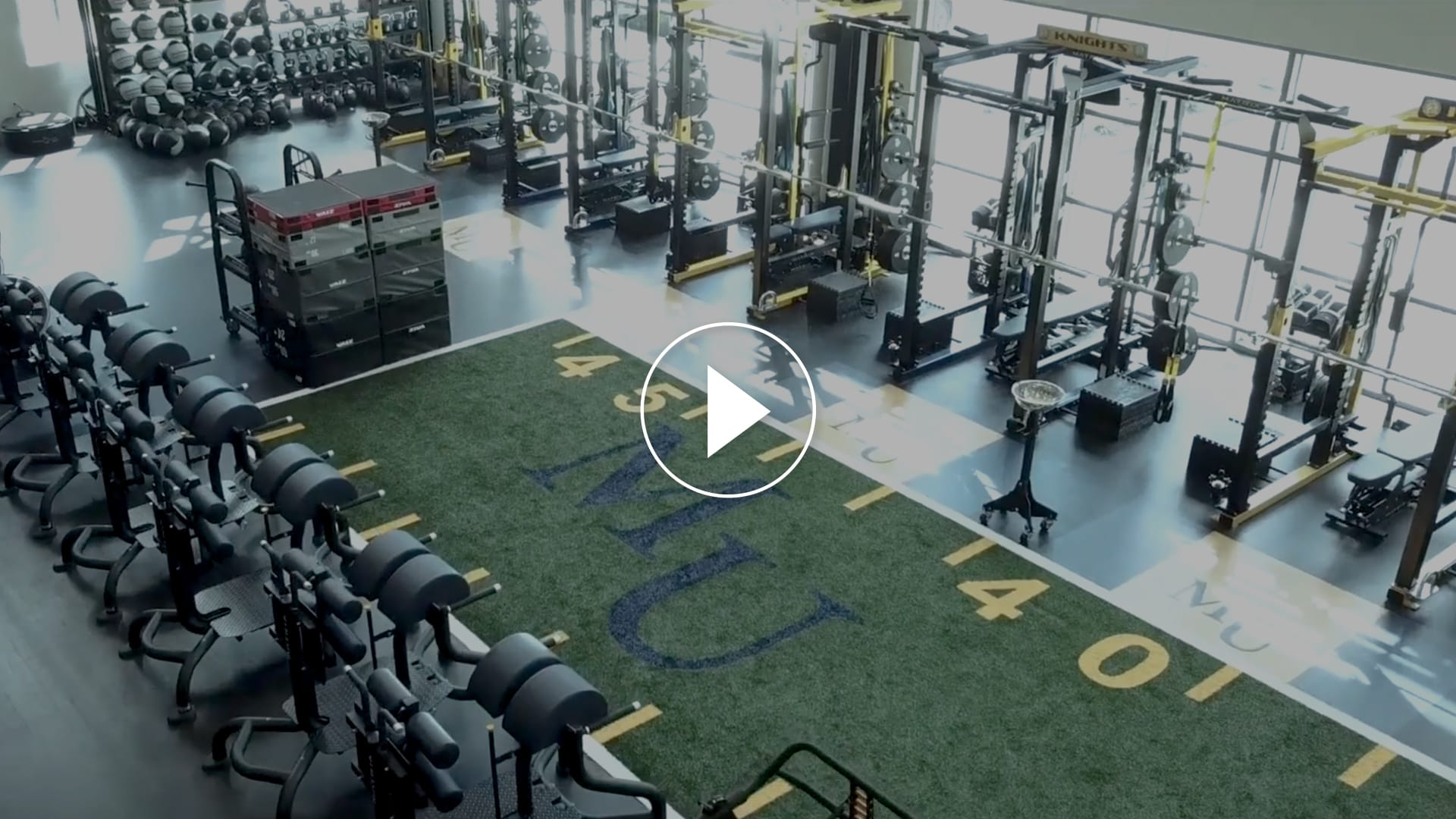 Commercial Fitness & Home Gym Equipment | Matrix Fitness - United