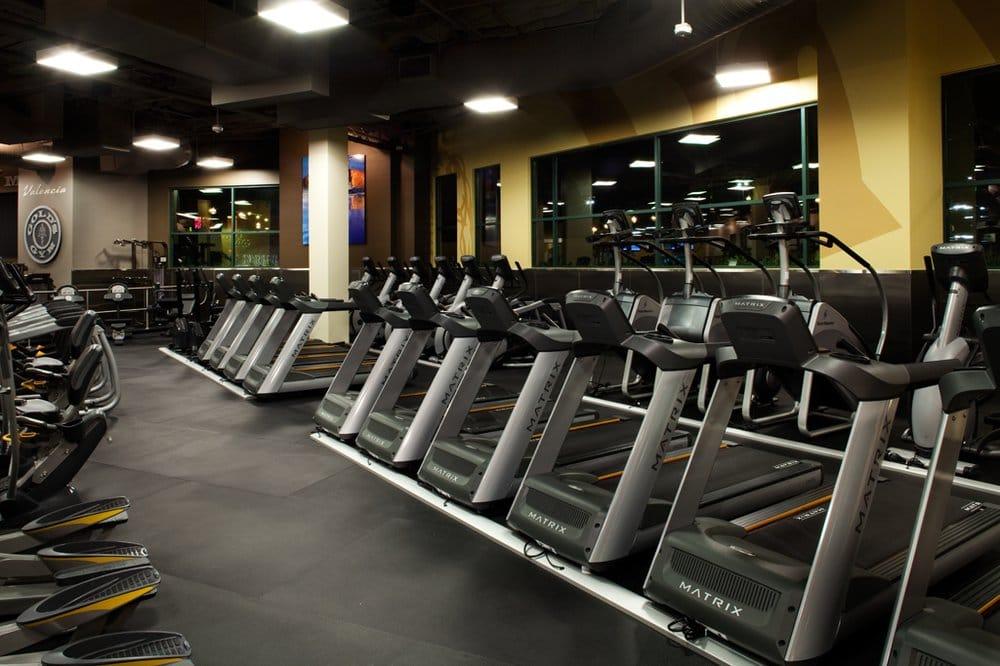 golds gym fitness equipment - 1000×666