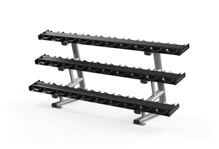 Astonishing Multi Adjustable Bench Lp Benches Racks Matrix Fitness Bralicious Painted Fabric Chair Ideas Braliciousco